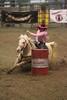Southeast Louisiana High School Rodeo 02 24 2007 A 333