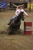 Southeast Louisiana High School Rodeo 02 24 2007 A 327