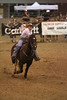 Southeast Louisiana High School Rodeo 02 24 2007 A 330