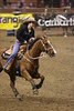 Southeast Louisiana High School Rodeo 02 24 2007 A 322