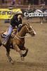 Southeast Louisiana High School Rodeo 02 24 2007 A 322