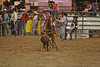southeast-louisiana-high-school-rodeo-02-23-2007-a-234