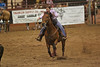 southeast-louisiana-high-school-rodeo-02-23-2007-a-219