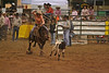 southeast-louisiana-high-school-rodeo-02-23-2007-a-205