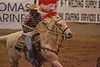 southeast-louisiana-high-school-rodeo-02-23-2007-a-212