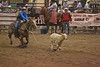 southeast-louisiana-high-school-rodeo-02-23-2007-a-202