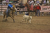 southeast-louisiana-high-school-rodeo-02-23-2007-a-201