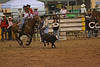 southeast-louisiana-high-school-rodeo-02-23-2007-a-216