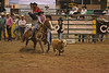 southeast-louisiana-high-school-rodeo-02-23-2007-a-227