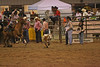 southeast-louisiana-high-school-rodeo-02-23-2007-a-223
