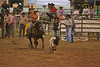 southeast-louisiana-high-school-rodeo-02-23-2007-a-204