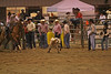 southeast-louisiana-high-school-rodeo-02-23-2007-a-221
