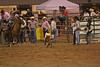 southeast-louisiana-high-school-rodeo-02-23-2007-a-222