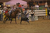 southeast-louisiana-high-school-rodeo-02-23-2007-a-215
