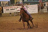southeast-louisiana-high-school-rodeo-02-23-2007-a-218