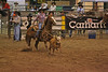 southeast-louisiana-high-school-rodeo-02-23-2007-a-230
