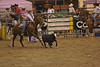 southeast-louisiana-high-school-rodeo-02-23-2007-a-217