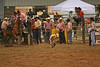 southeast-louisiana-high-school-rodeo-02-23-2007-a-220