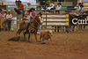 southeast-louisiana-high-school-rodeo-02-23-2007-a-228