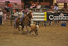 southeast-louisiana-high-school-rodeo-02-23-2007-a-229