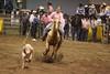 Southeast Louisiana High School Rodeo 02 24 2007 B 137