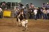 Southeast Louisiana High School Rodeo 02 24 2007 B 156