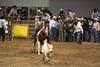 Southeast Louisiana High School Rodeo 02 24 2007 B 154