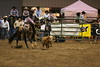 Southeast Louisiana High School Rodeo 02 24 2007 B 145