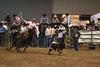 Southeast Louisiana High School Rodeo 02 24 2007 B 150