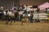 Southeast Louisiana High School Rodeo 02 24 2007 B 143