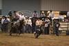Southeast Louisiana High School Rodeo 02 24 2007 B 149