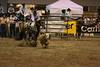 Southeast Louisiana High School Rodeo 02 24 2007 B 147