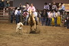 Southeast Louisiana High School Rodeo 02 24 2007 B 136