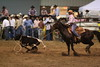 Southeast Louisiana High School Rodeo 02 24 2007 B 151