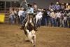 Southeast Louisiana High School Rodeo 02 24 2007 B 157