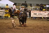Southeast Louisiana High School Rodeo 02 24 2007 B 142