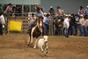 Southeast Louisiana High School Rodeo 02 24 2007 B 155
