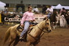 Southeast Louisiana High School Rodeo 02 24 2007 B 139