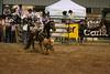 Southeast Louisiana High School Rodeo 02 24 2007 B 148