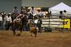 Southeast Louisiana High School Rodeo 02 24 2007 B 144