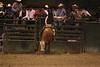 Southeast Louisiana High School Rodeo 02 24 2007 C 076