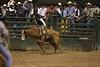 Southeast Louisiana High School Rodeo 02 24 2007 C 079