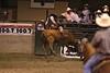 Southeast Louisiana High School Rodeo 02 24 2007 C 090