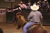Southeast Louisiana High School Rodeo 02 24 2007 C 085