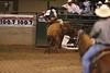 Southeast Louisiana High School Rodeo 02 24 2007 C 089