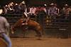 Southeast Louisiana High School Rodeo 02 24 2007 C 080
