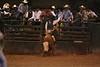 Southeast Louisiana High School Rodeo 02 24 2007 C 077