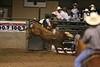 Southeast Louisiana High School Rodeo 02 24 2007 C 091