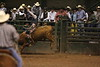 Southeast Louisiana High School Rodeo 02 24 2007 C 081