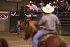 Southeast Louisiana High School Rodeo 02 24 2007 C 084